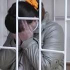 Жительница соседней Республики Мордовии призналась в убийстве трех новорожденных детей
