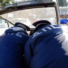 Пожилого жителя Пензенской области задержали в Якутии с 1.5 кг гашишного масла