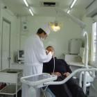 В Кузнецке Пензенской области объединят городские стоматологии в единую службу