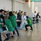 Пензенские студенты примут участие в акции «Богатырские игры»
