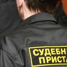 В Пензенской области судебные приставы «подчистили» квартиру должника