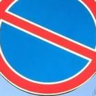 4 ноября пензенцы не смогут припарковаться и ездить в центре города
