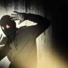 Бандитский Колышлей. Грабитель напал на местного жителя во дворе дома потерпевшего