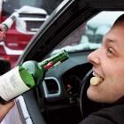 В пензенском ГИБДД огласили места, где будут ловить пьяных водителей 4 ноября