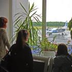 Жителей Кузнецка «кинули» на авиабилеты на рейс «Пенза - Санкт-Петербург»