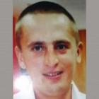 В Пензе четвертый год разыскивают без вести пропавшего 33-летнего мужчину
