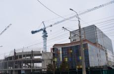Росгосцирк: «мутный» подрядчик реконструкции пензенского цирка не отстранен. Итоги долгостроя