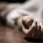 В Каменке найден труп 33-летней женщины, числившейся пропавшей без вести