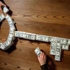 Пензенские агентства недвижимости исключают резкое сокращение спроса на жилье