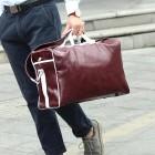 Еще один пензенец может лишиться свободы за подобранную сумку