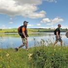 Русское географическое общество создаст в Пензенской области два новых туристических маршрута