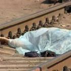 Девушка, попавшая под поезд на Пенза-IV, была студенткой ПГУАС