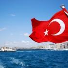Не нужен нам берег турецкий. Губернатор рекомендовал пензенцам отменить отдых в Турции