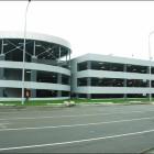 Мэрия Пензы снизит налоги на строительство многоуровневых паркингов