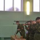 Пензенские кадеты продемонстрируют свои навыки