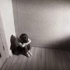 В Пензе мужчина изнасиловал сына, а свою жену ударил отверткой
