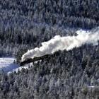 Пензенцы cмогут покупать билеты на поезд за 60 суток до начала путешествия