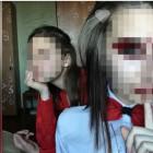 Живодерка из Хабаровска призналась, что пытала бомжа