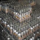 Трое жителей Пензенской области наторговали суррогатным алкоголем более чем на 40 миллионов