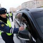 Депутаты Госдумы хотят резко поднять штрафы за тонировку