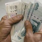 В январе 2017 все пенсионеры России получат дополнительно пять тысяч