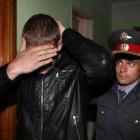 Пензенские полицейские «приняли» пьяного «спайсера»