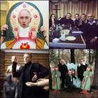 Вип-выходные: Шарипков голосует за голых женщин, звезды – за иностранцев, Кузнецова запускает сайт