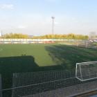 Пенза столкнулась с непредвиденной проблемой при реконструкции стадиона «Зенит» к ЧМ-2108