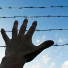 Пензенский контрабандист Момонт пробудет за решеткой четверть жизни