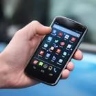 СМИ узнали марки китайских смартфонов со встроенной программой-шпионом