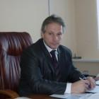 Кабельский прокомментировал ситуацию с задержанием Нетесанова