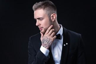 Егор Крид обошел Нюшу в номинации «ВКонтакте» в «Реальной премии MUSICBOX»