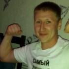 Погибший от отравления угарным газом на Циолковского оказался хоккеистом «Дизеля»