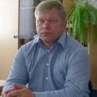Блохин: «Скончавшийся от угарного газа на Циолковского не играл ни за «Дизель», ни за «Дизелист»»