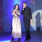 Замуж за иностранца: «заморский принц» из ПГУ остановил конкурс красоты ради будущей жены