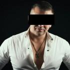 Установлена личность владельца кузнецкого кафе, в котором произошло смертельное отравление