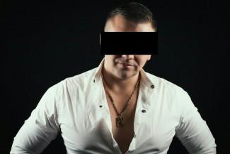 Владелец кузнецкого бара, в котором три человека получили смертельное отравление, погиб