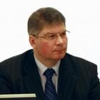 Савин поручил проверить магазины, торгующие алкоголем, после смертельных отравлений в Кузнецке