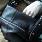 За подобранную сумку пенсионерка из Пензенской области может угодить в тюрьму