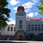 Пензенская картинная галерея имени Савицкого отпразднует 125-летний юбилей