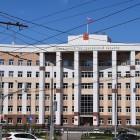 С «Магнитом» не расплатился «Коллаж», банк «Кузнецкий» перекрыл кислород «Авангарду»