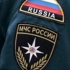 В Пензенской области эвакуировали сотрудников районного суда