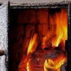 В Пензенской области отец и сын погибли от отравления газом