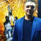 Близкая родственница погибшего Алексея Терентьева считает, что у него было много завистников