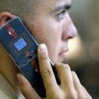 Военный из Каменки позвонил в администрацию президента и сообщил, что хочет взорвать дом