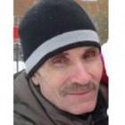 Полицейские ведут поиск дезориентированного Николая Землянова