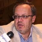 Ведущий «Серебряного дождя», открывавший фестиваль «Jazz May Penza 2015», попытался совершить суицид в прямом эфире