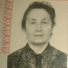 В Пензе идут поиски пропавшей при загадочных обстоятельствах Валентины Мирошиной