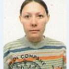 Полиция ведет поиски пропавшей Натальи Маркеевой