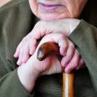 В Пензенской области две женщины связали 85-летнюю пенсионерку и пытались ее ограбить